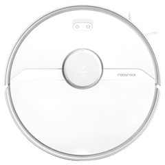 Xiaomi RoboRock S6 Pure S602-00 White, Белый, 1 год (официальная)
