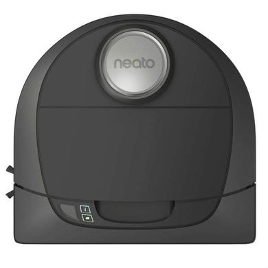 Neato D3 Connected, 1 год (официальная)