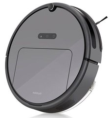 Xiaomi Xiaowa E35 (E352-03) Robot Vacuum Cleaner Lite (International), 1 год