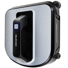 Cecotec Conga WinDroid 970, 1 год (официальная)